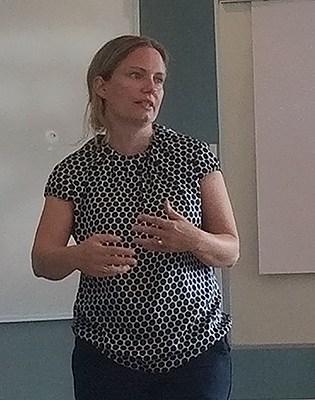 Aino Olsen