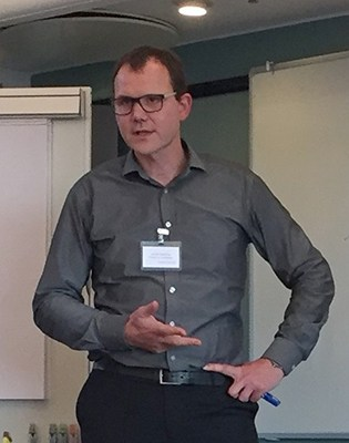 Anton Kaastrup Hansen