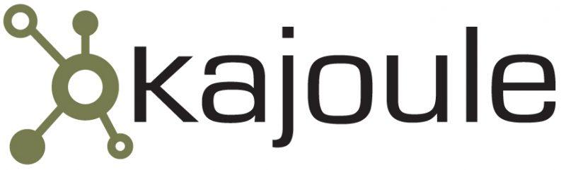 kajoule logo